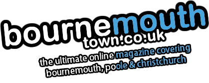 Guest Blog for Bournemouth Town Magazine